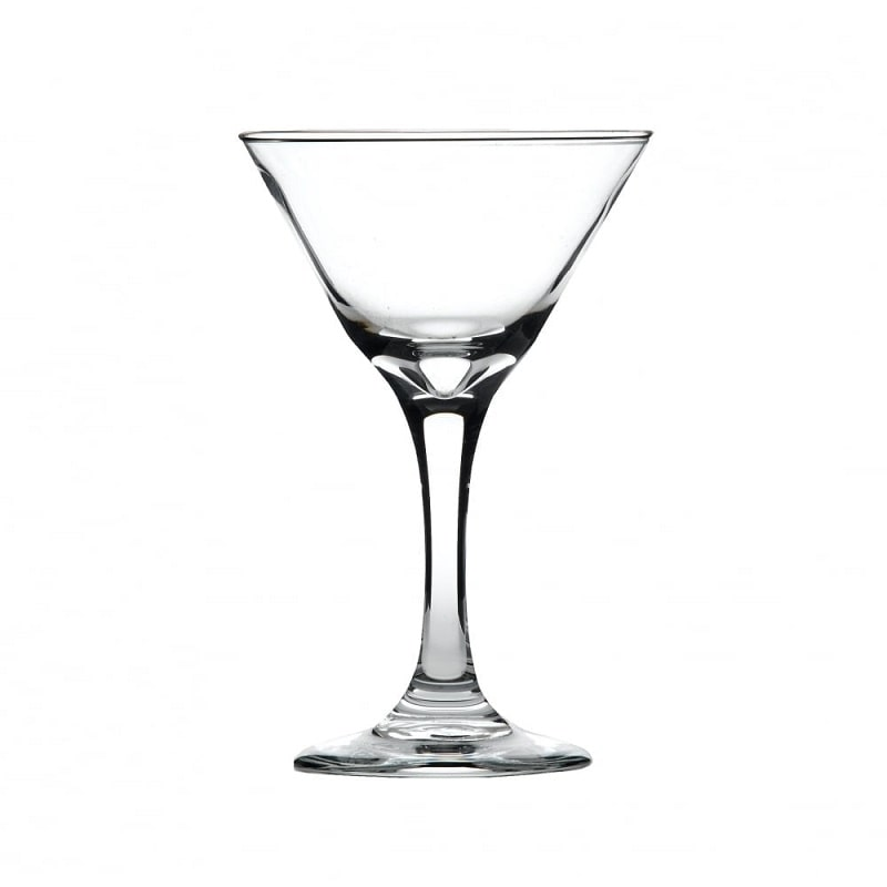 Glassware - Party Hire And Rental cocktail party