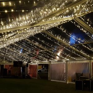 Fringe festival pavilion adelaide