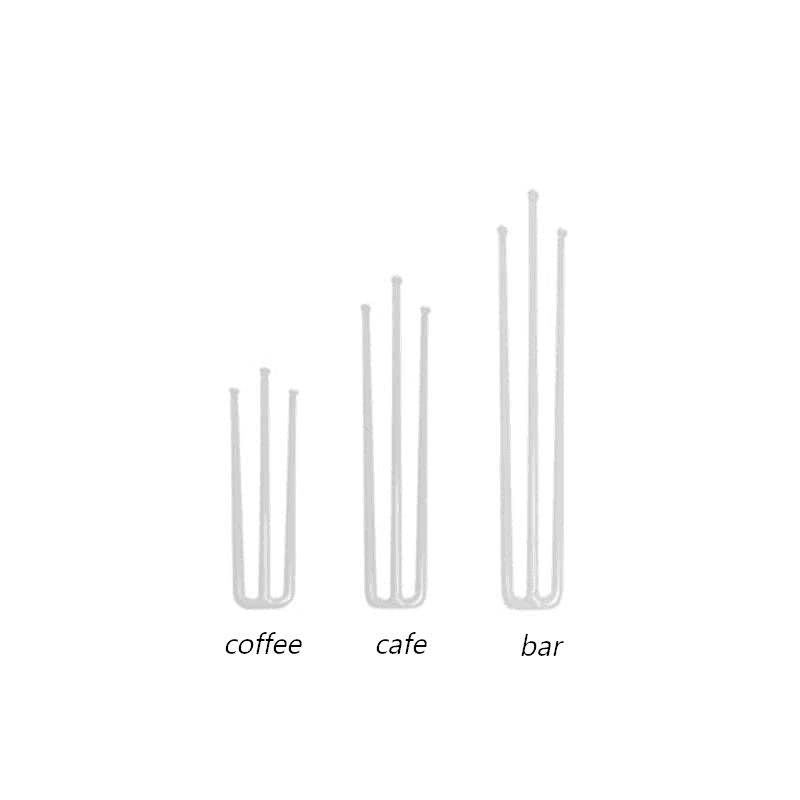 adelaide furniture hire Hairpin table legs White. Lounge table hairpin legs. Cafe table hairpin legs. Bar table hairpin legs