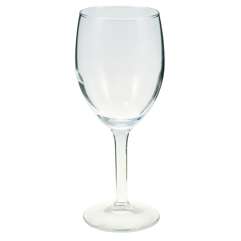 Glassware - Party Hire And Rental hire wine glasses