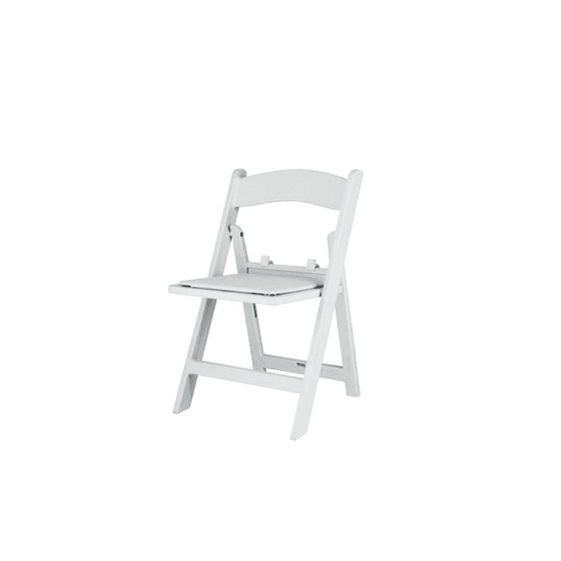 kids wedding chair adelaide