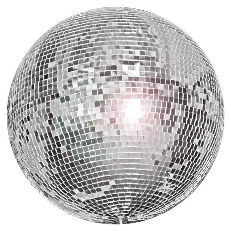 disco hire