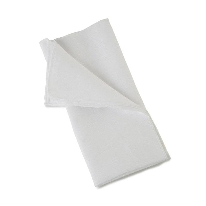 napkins rental