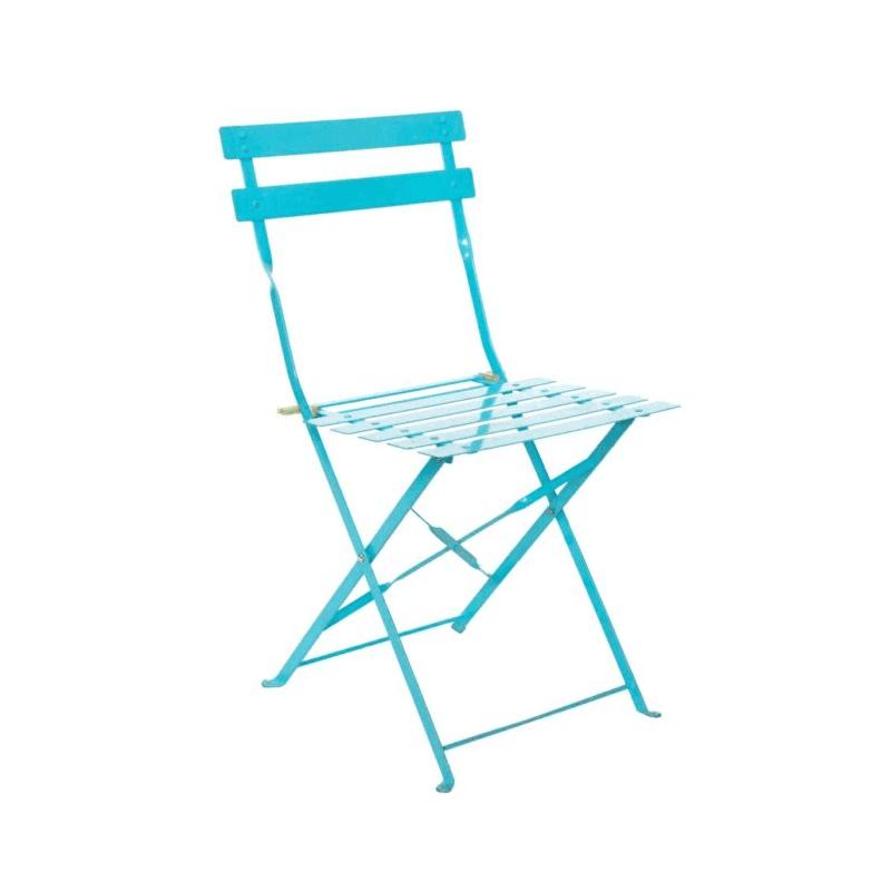 blue botanical chair adelaide