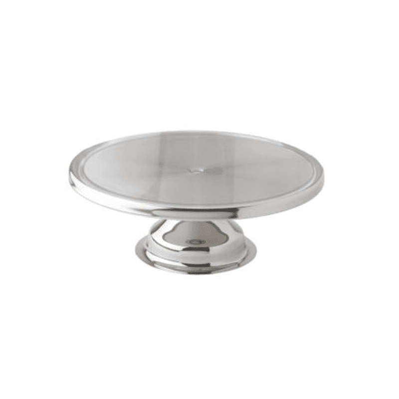 table service cake stand