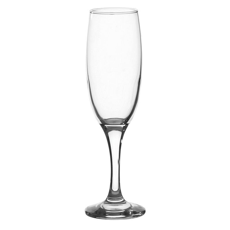 sparkling glass