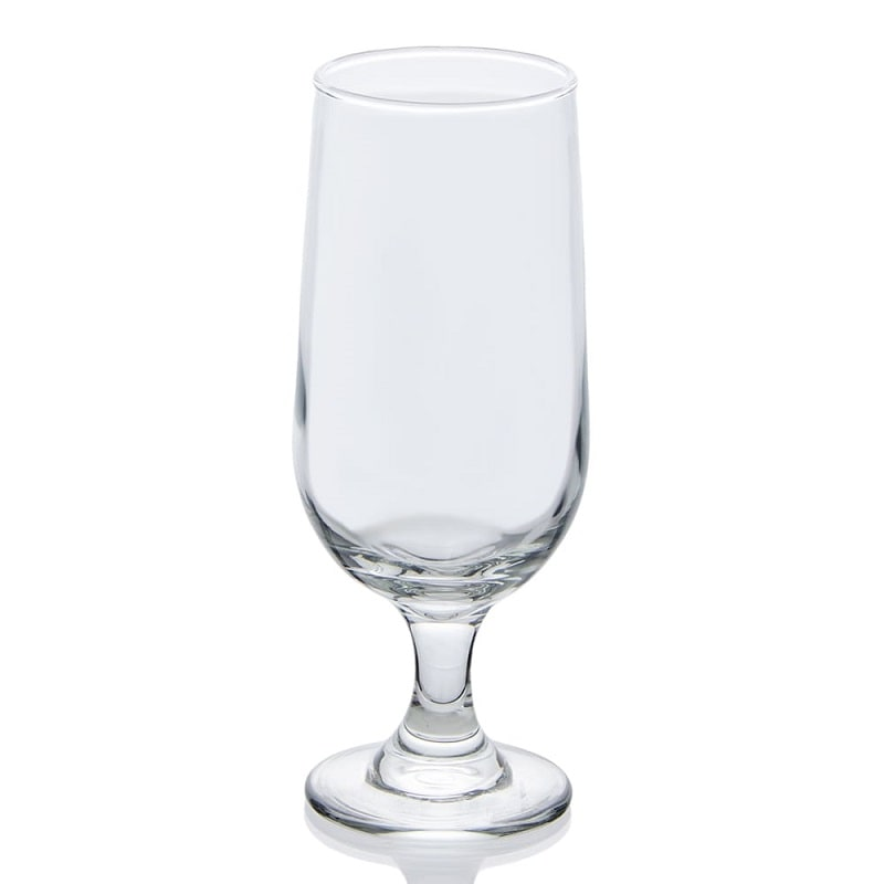 Glassware - Party Hire And Rental hire all purpose glass