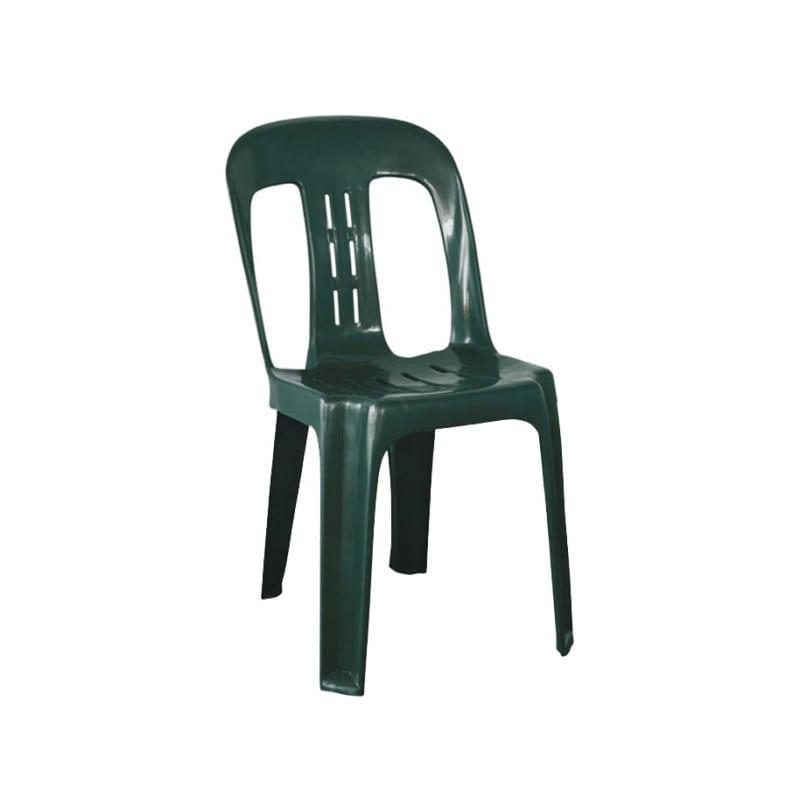 plastic chair hire adelaidfe