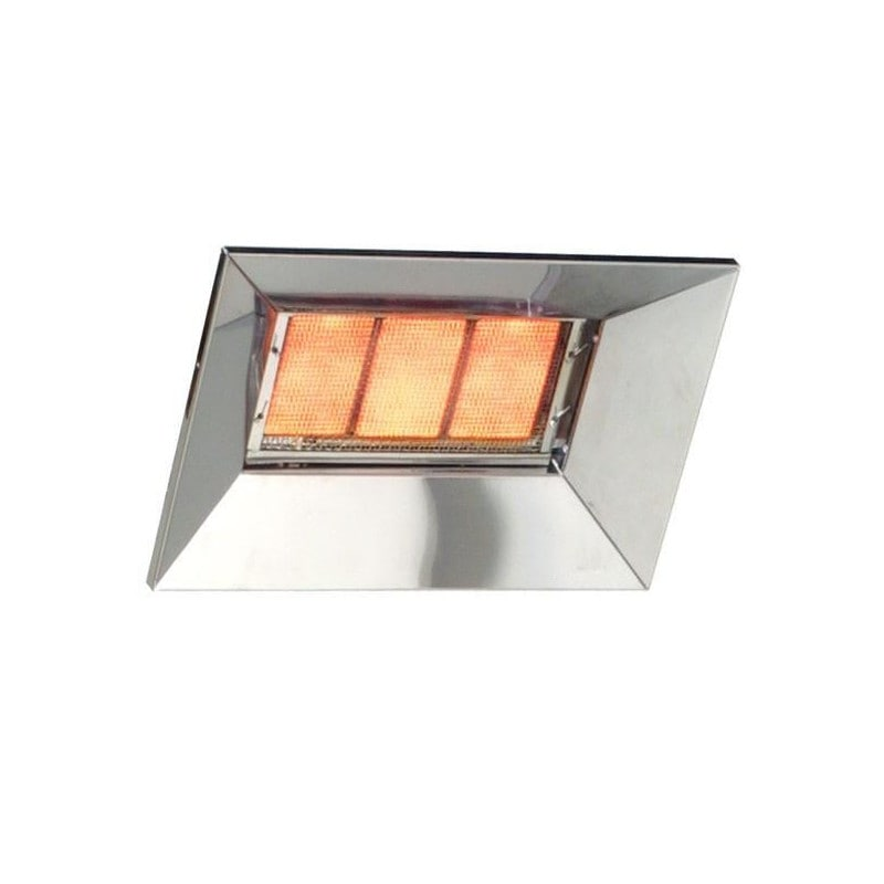 heater rental