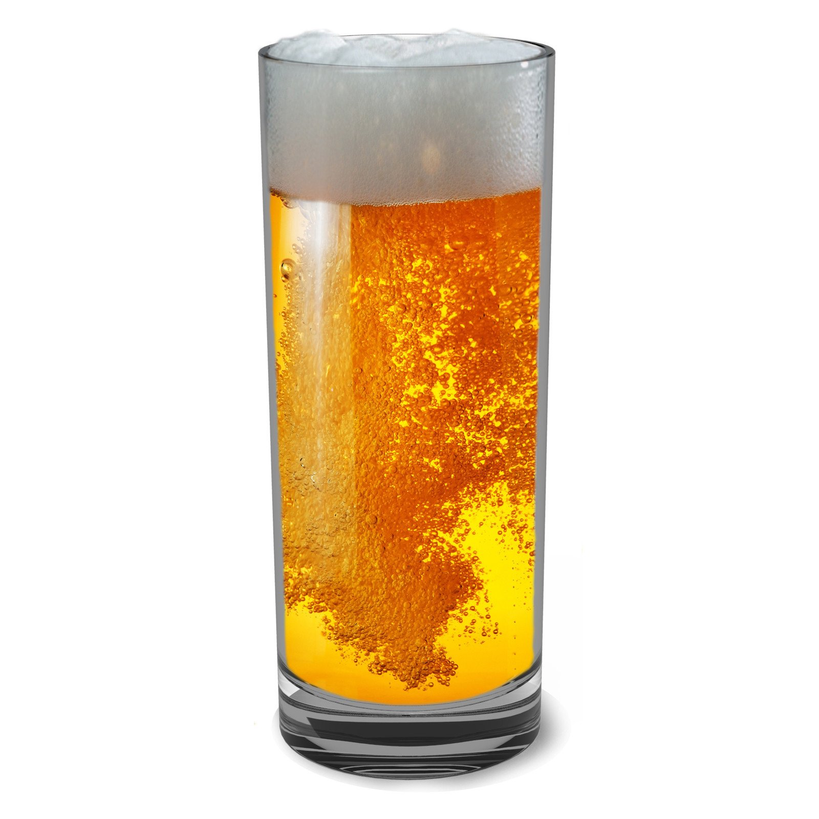 Glassware - Party Hire And Rental popular general glass