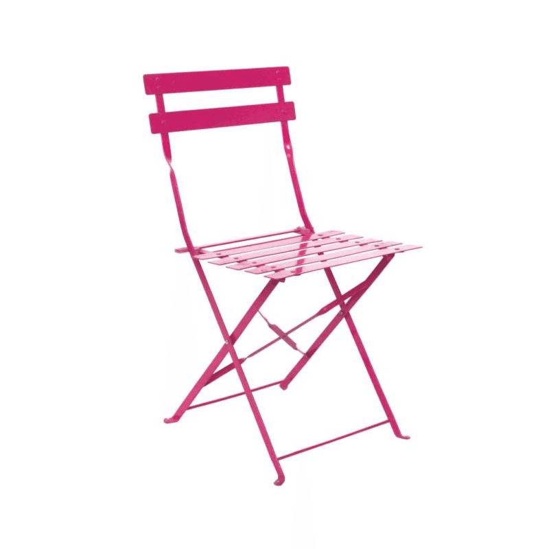 botanic pink chair adelaide