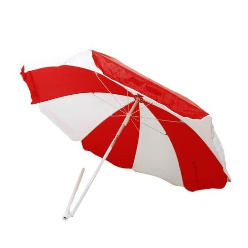 shade umbrella