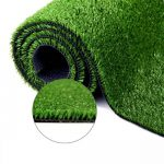 artificial turf hire