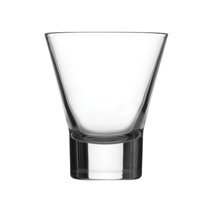 Glassware - Party Hire And Rental glass tumbler