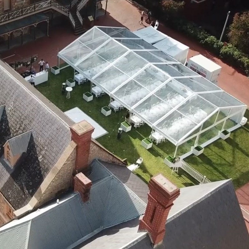 wedding Pavilion Hire,Marquee and Pavilion Hire For Weddings, Functions & Events Pavilion Hire clear roof pavilion for wedding adelaide