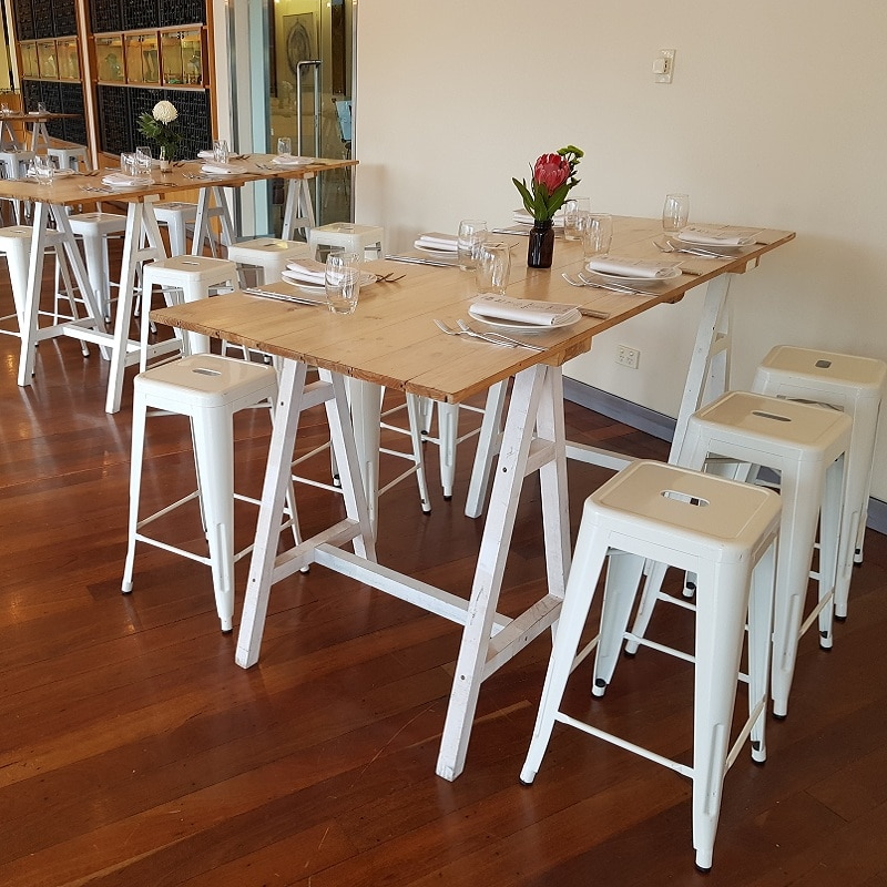 winery function event hire