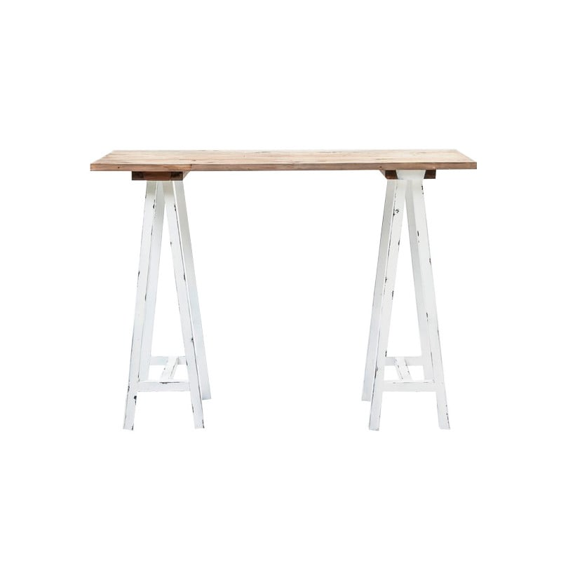South cape high bar table for hire Adelaide