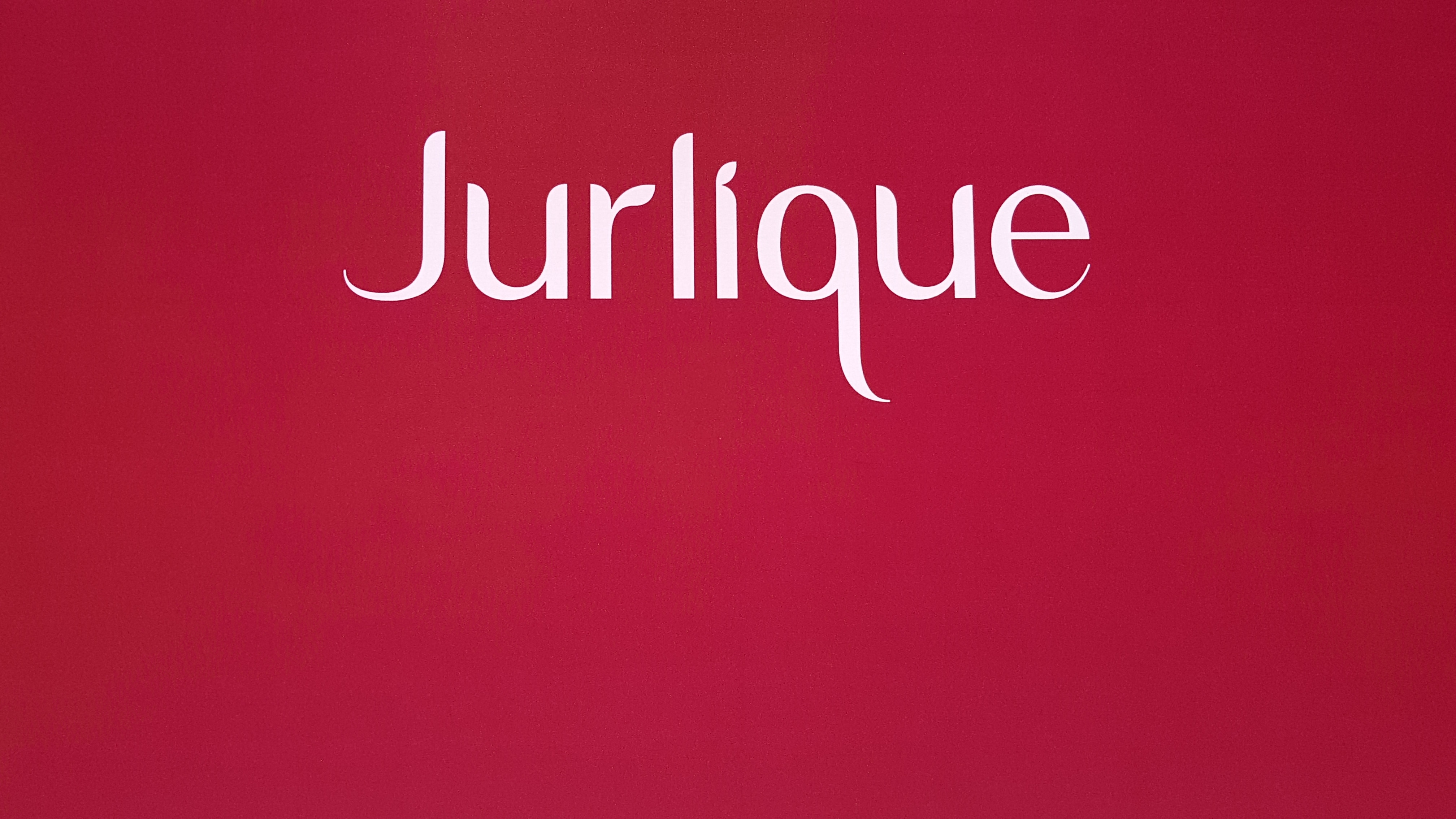 Jurlique / Vogue Styling Sessions