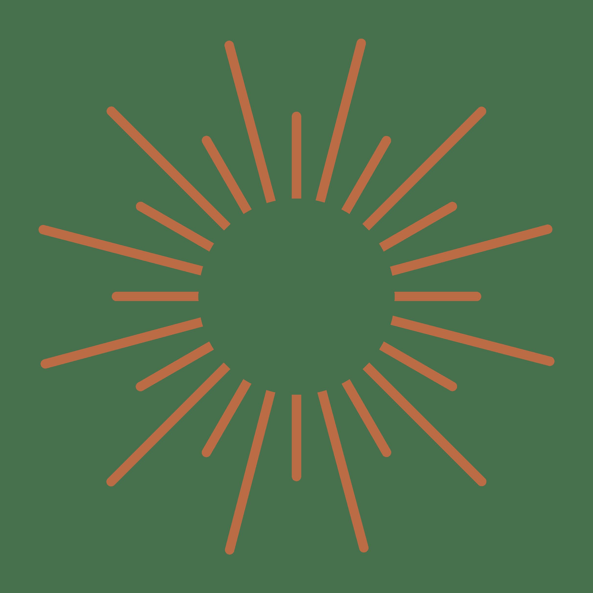 Bayside Beauty Logo Final RGB_Terracotta Sun-04