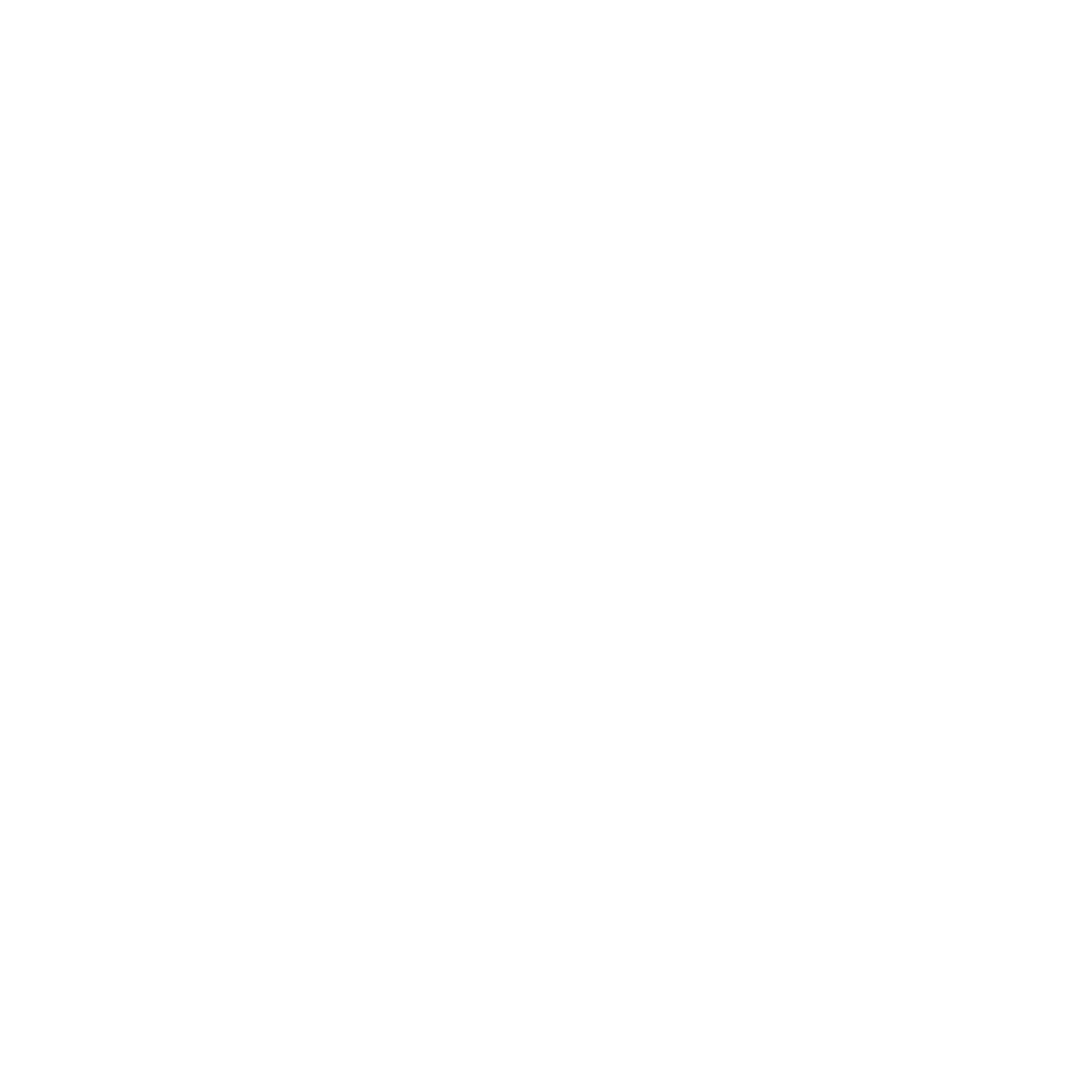 Bayside Beauty Logo Final RGB_White Sun-03