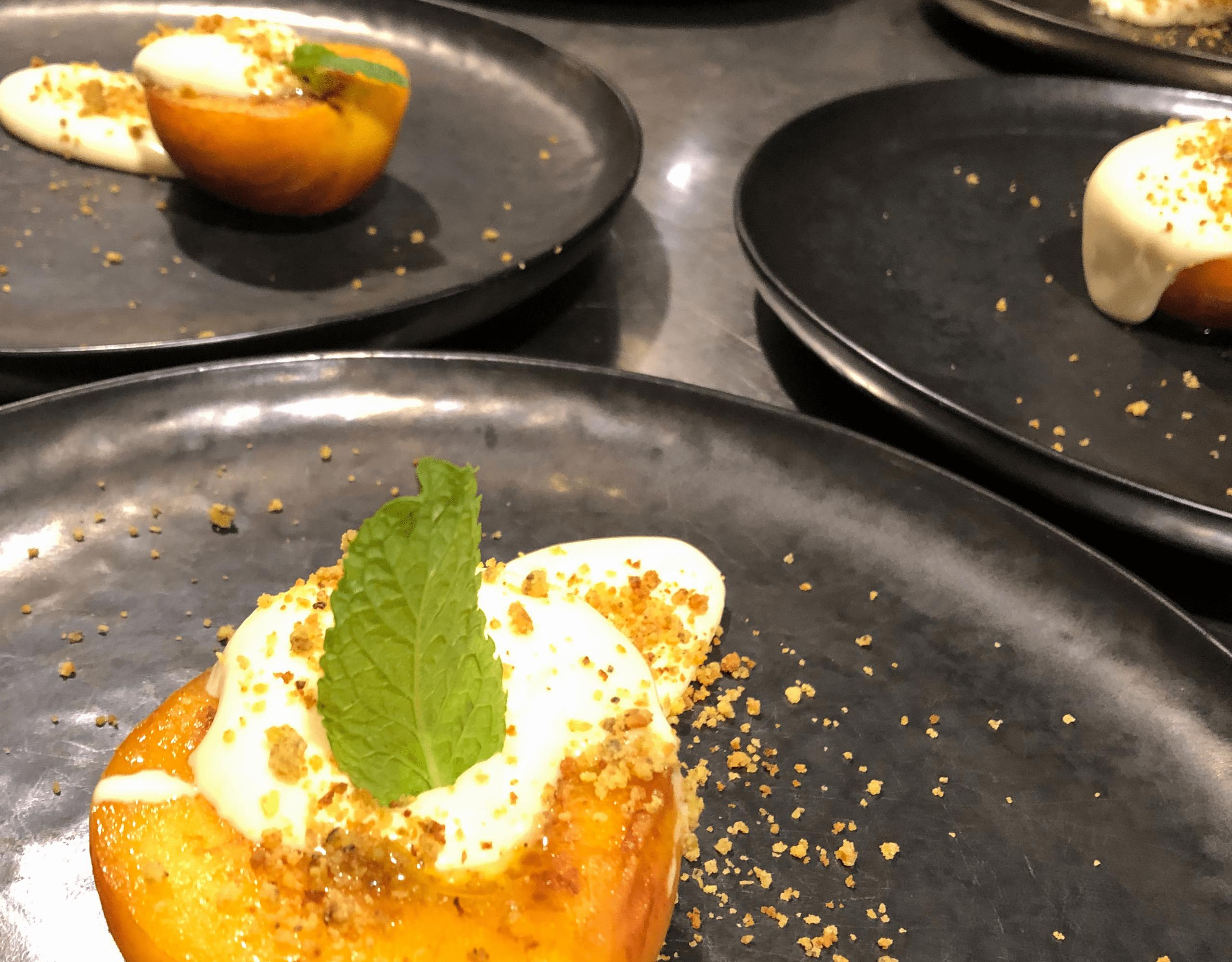 peach dessert_portrait-min