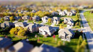 adelaide, surge, pricing, price, property prices, surge in price, adelaide, property market, real estate, BIS Oxford Economics, median adelaide property price, adelaide property