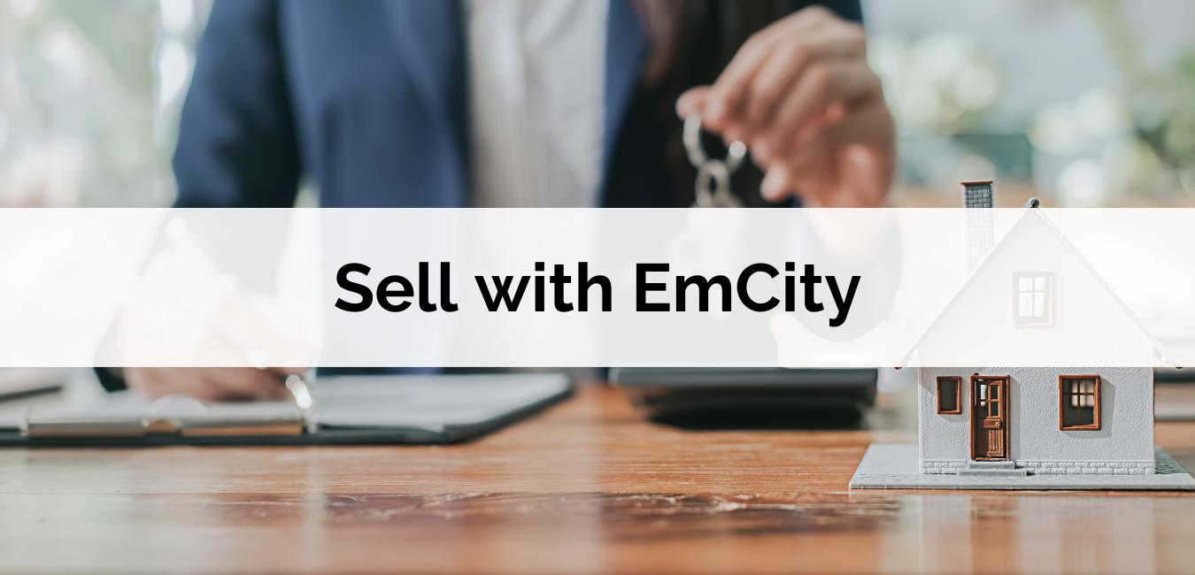 EmCity Website Headings (15)