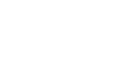 https://wpstaq-ap-southeast-2-media.s3.ap-southeast-2.amazonaws.com/hestonrussell/wp-content/uploads/media/2021/02/media_10.png