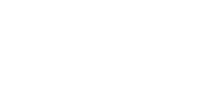 https://wpstaq-ap-southeast-2-media.s3.ap-southeast-2.amazonaws.com/hestonrussell/wp-content/uploads/media/2021/02/media_12.png