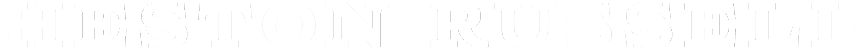Heston-Russell-10_mono-reversed