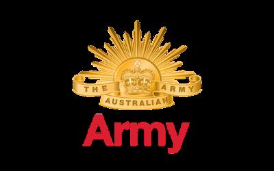 https://wpstaq-ap-southeast-2-media.s3.ap-southeast-2.amazonaws.com/hestonrussell/wp-content/uploads/media/2021/03/army-logo.png