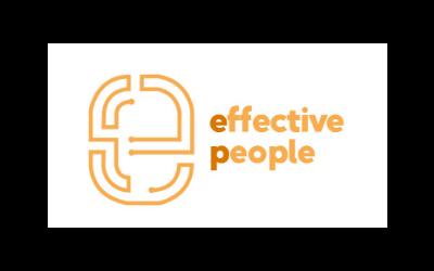 https://wpstaq-ap-southeast-2-media.s3.ap-southeast-2.amazonaws.com/hestonrussell/wp-content/uploads/media/2021/03/effective-people-logo.png