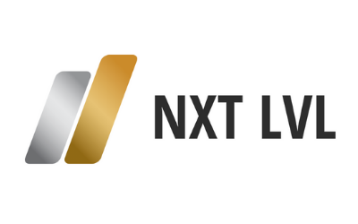 https://wpstaq-ap-southeast-2-media.s3.ap-southeast-2.amazonaws.com/hestonrussell/wp-content/uploads/media/2021/03/nxt-lvl-logo.png
