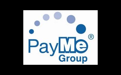 https://wpstaq-ap-southeast-2-media.s3.ap-southeast-2.amazonaws.com/hestonrussell/wp-content/uploads/media/2021/03/payme-group-logo.png