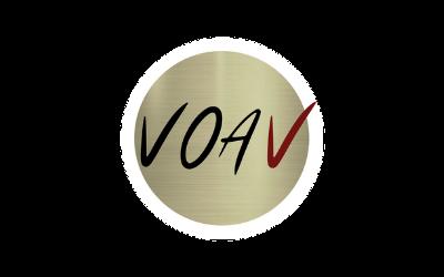 https://wpstaq-ap-southeast-2-media.s3.ap-southeast-2.amazonaws.com/hestonrussell/wp-content/uploads/media/2021/03/voav-logo.png
