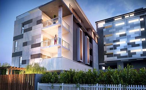Concord Built Australia   Case Study