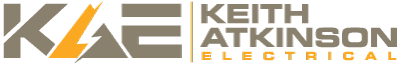 KAE-logo