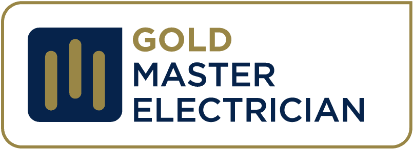 Gold-Logo (004)