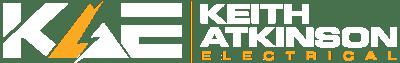 KAE-white-logo