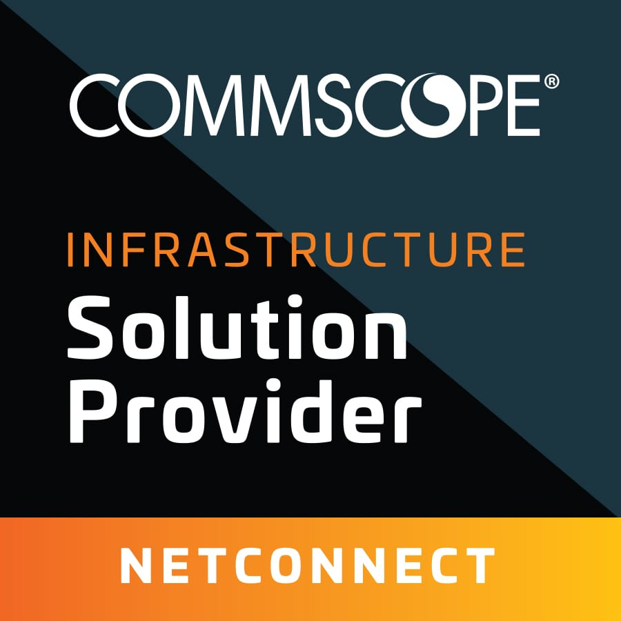 SP-INFR-NETCONNECT