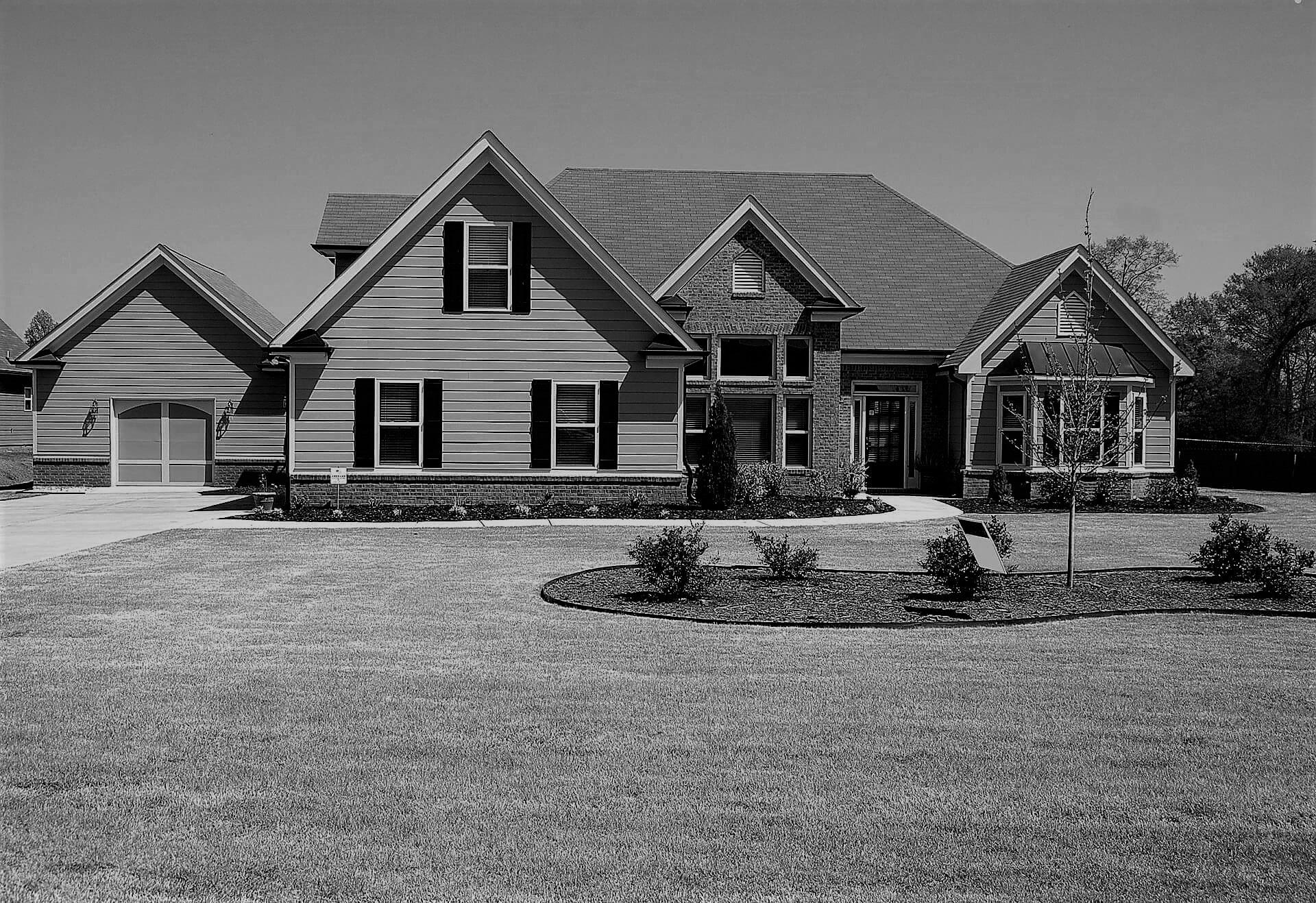 Link-Advance-Home-Loan-Myths