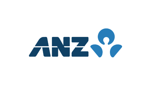 https://wpstaq-ap-southeast-2-media.s3.ap-southeast-2.amazonaws.com/linkadv/wp-content/uploads/media/2020/11/lender_anz.png