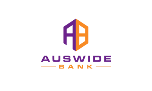 https://wpstaq-ap-southeast-2-media.s3.ap-southeast-2.amazonaws.com/linkadv/wp-content/uploads/media/2020/11/lender_auswide.png