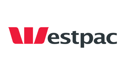https://wpstaq-ap-southeast-2-media.s3.ap-southeast-2.amazonaws.com/linkadv/wp-content/uploads/media/2020/11/lender_westpac.png