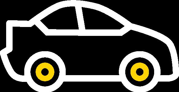 Icons-Advance-18-white
