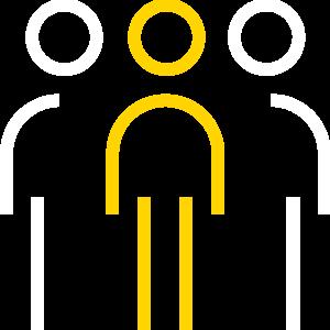 Icons-Advance-2-white
