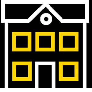 Icons-Advance-5-white