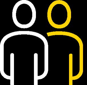 Icons-Advance-6-white