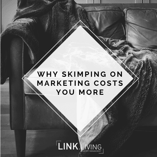 Why-skimping-on-marketing-costs-you-more