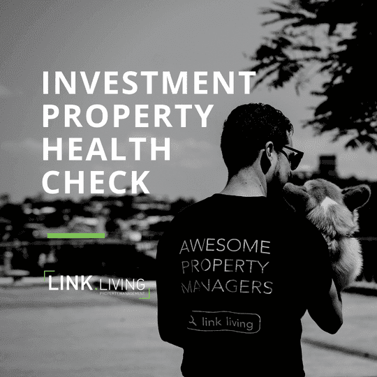 Investment-Property-Health-Check